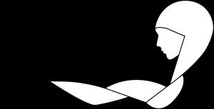 ludmila-logo_1100