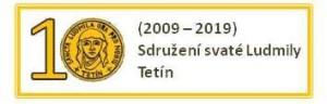 logo10let